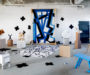 Studio Aeneae-OBJECT20205049