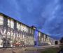 Van der Spek Vianen_SchilderScholte_architecture+_©Ronald Tilleman_20191223-0363