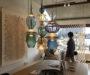 studio Kalff-IMG_1674