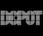 BOIJ_DEPOT_MT_Post_01
