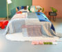 SB X AUPING BEDDING ROOM COLOURBLOCK_150DPI