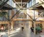 Zecc Architecten_transformatie Werkspoorfabriek_ foto Stijn Poelstra (1)