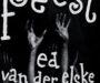 thumb-RIJKS_BOOK COVER_ED VAN DER ELSKEN