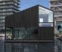 065-HR-08_Floating_Home_Schoonschip_residential_exterior_facade_i29