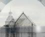 SlotLab-Ron van den Ouweland-castle zoom 1