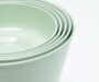 thumb-J_warmenhoven Nest Cups mint 3