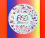 GSA-actieboek-1200-05