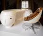 HetBureau-DesignMuseumGent-32