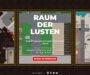 thumb-RAUMderLusten game experience