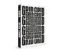 Digital books_Grid-3D met rug