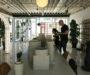 #designopen-Studio Mieke Meijer-IMG_3066