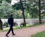 Michiel van der Kley-bridgeproject_final_4